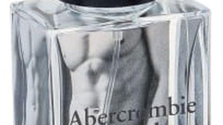 Abercrombie & Fitch Fierce 30 ml kolínská voda pro muže