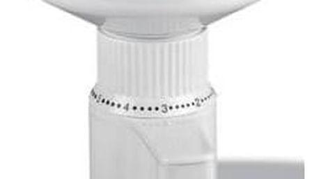 Příslušenství k robotu Bosch MUM 4 Bosch MUZ4GM3 bílé + Doprava zdarma