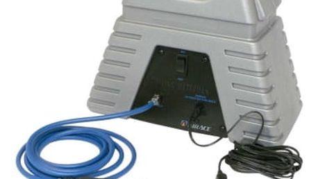 Myčka tlaková mobilní Airace 02 12V