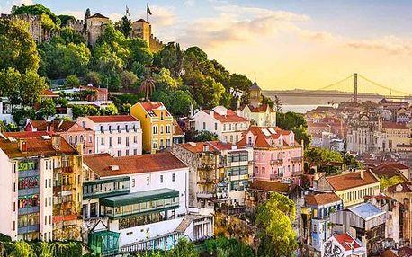 Skyna Hotel Lisboa****