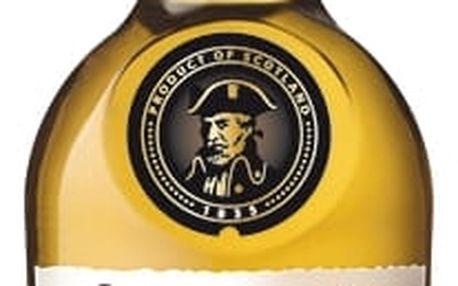 Old Smuggler 0,7l 40%