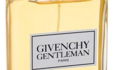 Givenchy Gentleman 100 ml toaletní voda pro muže