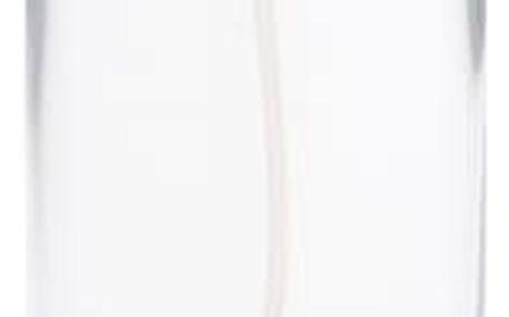 Clinique Happy 100 ml parfémovaná voda pro ženy