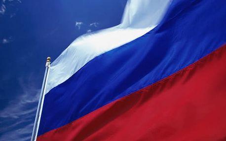 Půlroční kurz ruštiny pro mírně pokročilé