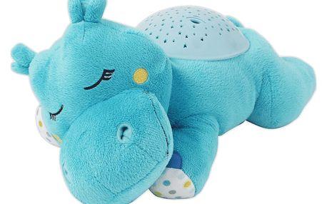 SUMMER INFANT Kámoš na spaní - hrošík