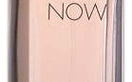 Calvin Klein - Eternity Now 50ml Parfémovaná voda W