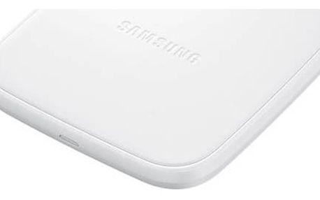 Nabíjecí podložka Samsung EP-PA510B (EP-PA510BWEGWW) bílá
