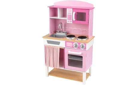 KidKraft kuchyňka HOME COOKING 53198