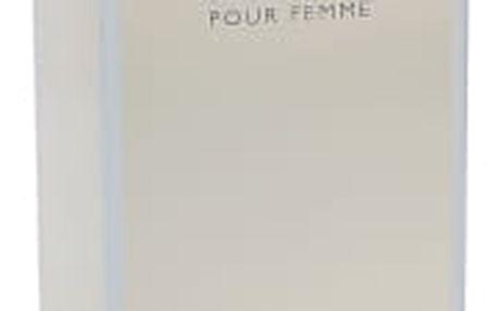 HUGO BOSS Jour Pour Femme 30 ml parfémovaná voda pro ženy