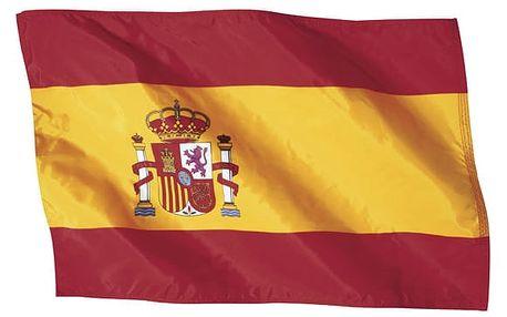 Španělština pro začátečníky říjen až únor, středa 18:30-20)