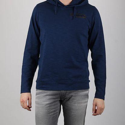 Tričko Replay M6500 Modrá