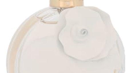 Valentino Valentina Acqua Floreale 50 ml toaletní voda pro ženy