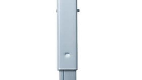 CONNECT IT P2 stropní držák na projektor - CI-24