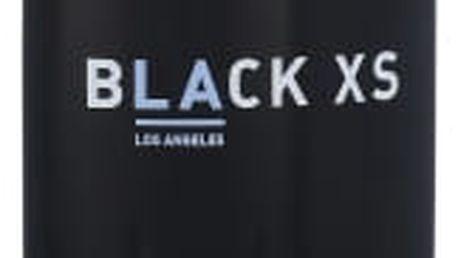 Paco Rabanne Black XS Los Angeles 100 ml toaletní voda pro muže