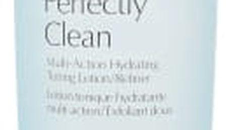 Estée Lauder Perfectly Clean Multi-Action 200 ml čisticí voda pro ženy