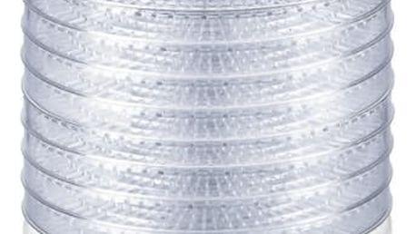 Sušička ovoce Concept SO-1020 bílá