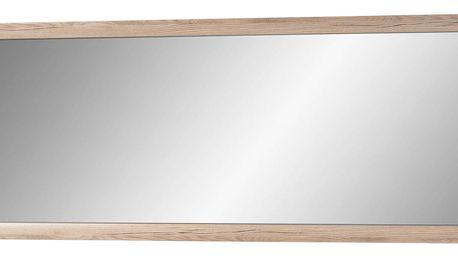 Zrcadlo PRAG T8