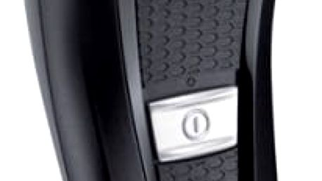 Holicí strojek Remington Comfort Series PF7200 černý