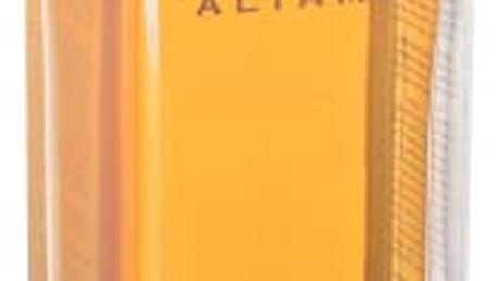 Ted Lapidus Altamir 125 ml toaletní voda tester pro muže