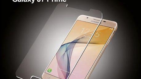 PanzerGlass Premium ochranné sklo pro Samsung Galaxy J7 Prime - 7105