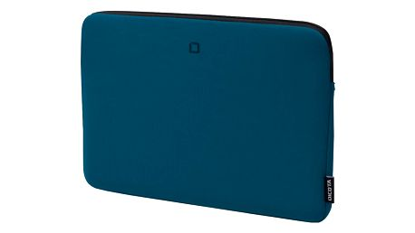 "DICOTA Skin BASE - Pouzdro na notebook 12.5"" - modrá - D31291"