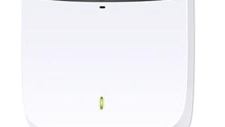 IP kamera TP-Link NC200 (NC200) bílá