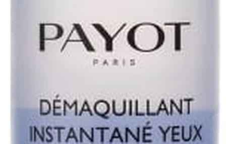 PAYOT Les Démaquillantes Dual-Phase 200 ml odličovač tváře pro ženy
