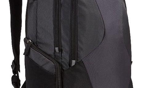 """CaseLogic Intransit batoh na 14,1"""" notebook, černá - CL-RBP414K"""