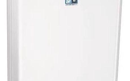 Automatická pračka AEG Lavamat L88560TL bílá + Doprava zdarma
