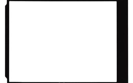 Sony PCK-LM15 ochranná fólie - PCKLM15.SYH