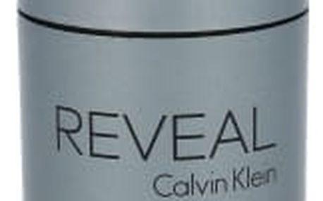 Carven - Vetiver 100ml Toaletní voda M