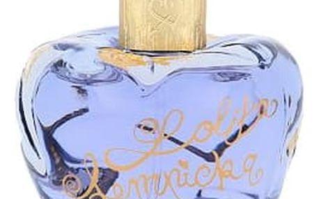 Lolita Lempicka Lolita Lempicka 100 ml EDP Tester W