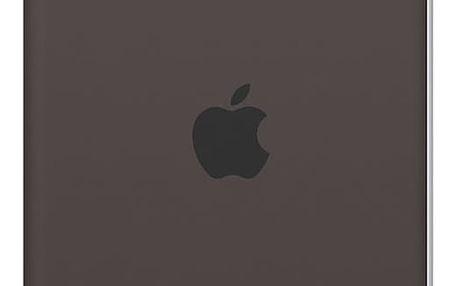 Apple iPad mini 4 pouzdro Silicone Case, Cocoa - MNNE2ZM/A