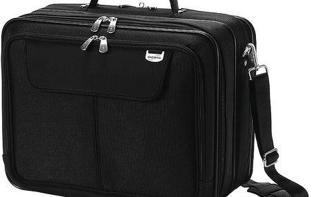 DICOTA Ultra Case Twin - N14508N