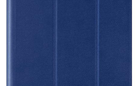 """Belkin 8"""" Univerzální pouzdro Trifold pro tablety, modrá - F7P355btC03"""