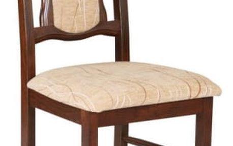 Jídelní židle STRAKOŠ B VI