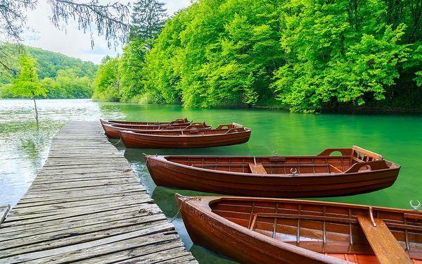 Přírodní perly chorvatské Istrie a Slovinska2