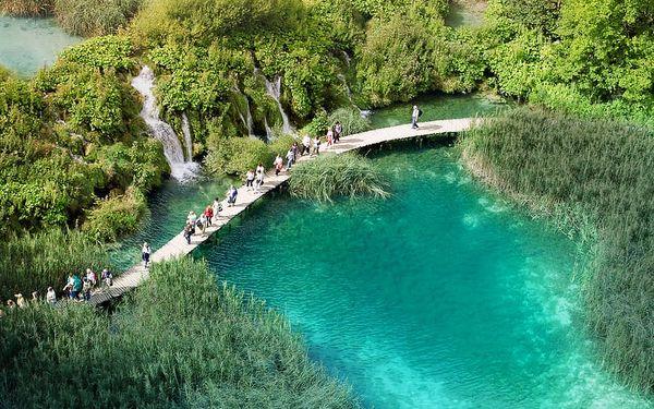 Přírodní perly chorvatské Istrie a Slovinska3