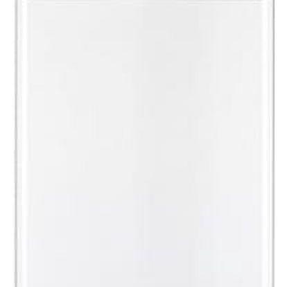 Automatická pračka Zanussi ZWY61025WI bílá