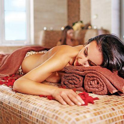 Podmanivý luxus: hotel MILLENIUM Karlovy Vary s bohatou polopenzí a wellness