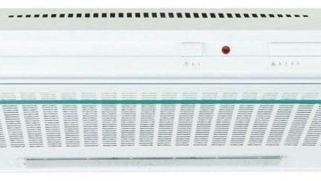 Beko CFB6432W