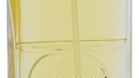 Yves Saint Laurent Opium Pour Homme 100 ml toaletní voda pro muže