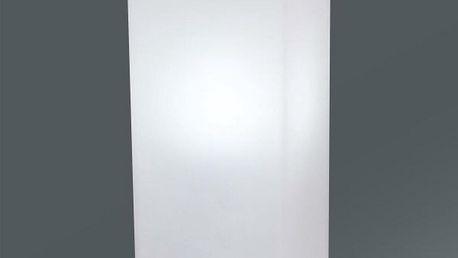 Lampa Stolní Beni
