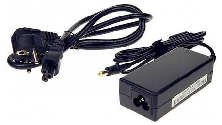 Univerzální nabíječka Avacom pto Acer 19V 4,7A 90W konektor 5,5mm x 1,7mm (ADAC-ACER-90W)