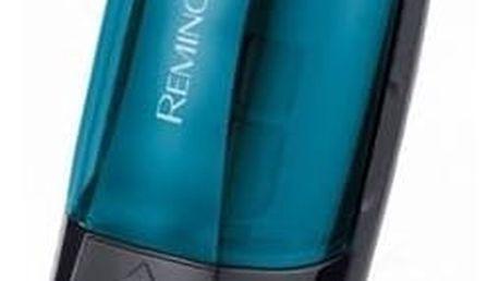 Zastřihovač vlasů Remington HC6550 Vacuum modrý + Doprava zdarma