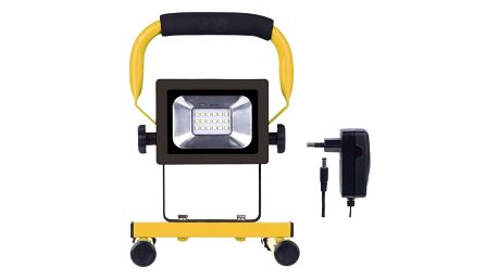 AKU LED reflektor Emos SMD 20W SP2 ZS2820