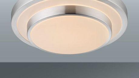Led stropní svítidlo melvin, 9 cm