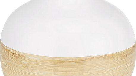 Váza naturelle, 17 cm