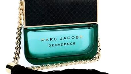Marc Jacobs Decadence 100 ml EDP W