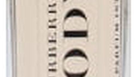 Burberry Body Intense 60 ml parfémovaná voda tester pro ženy